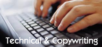adc-home-technical-and-copywriting-button