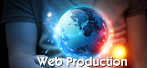 adc-home-web-production-button1